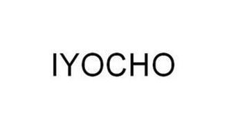 IYOCHO