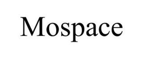 MOSPACE
