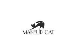 MAKEUP CAT