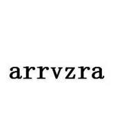 ARRVZRA