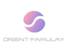 ORIENT FAMULAY