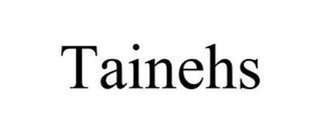 TAINEHS