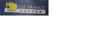 ELE FRANCE