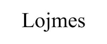 LOJMES