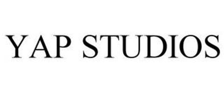 YAP STUDIOS