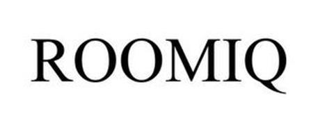ROOMIQ