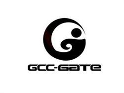 G GCC-GATE
