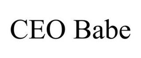 CEO BABE