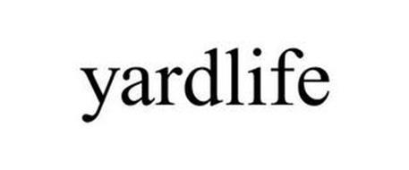 YARDLIFE