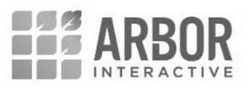 ARBOR INTERACTIVE