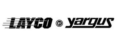 LAYCO BY YARGUS