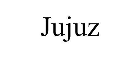 JUJUZ