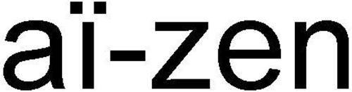 AÏ-ZEN