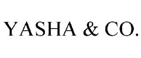 YASHA & CO.