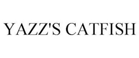YAZZ'S CATFISH