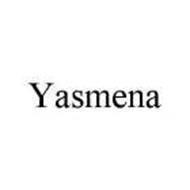 YASMENA