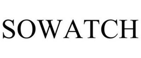 SOWATCH