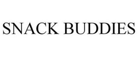 SNACK BUDDIES