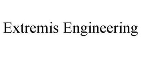 EXTREMIS ENGINEERING