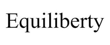 EQUILIBERTY