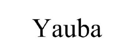 YAUBA