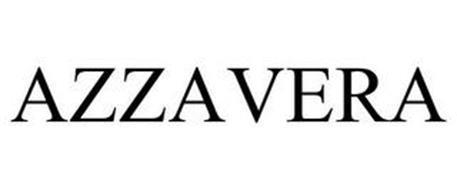 AZZAVERA