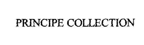 PRINCIPE COLLECTION