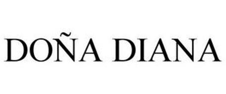 DOÑA DIANA