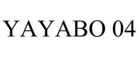 YAYABO 04