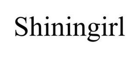 SHININGIRL