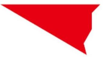 logo-87343088 Yazaki Spark Plug Wires on honda motorcycle, heat shield, toyota camry, how run, mercury outboard,