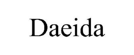 DAEIDA