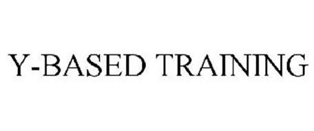 Y-BASED TRAINING