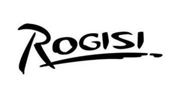 ROGISI