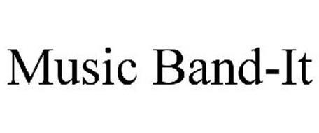 MUSIC BAND-IT
