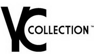 YC COLLECTION