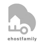 EHOSTFAMILY