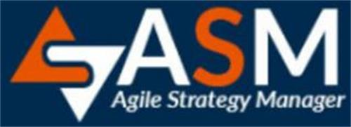 ASM AGILE STRATEGY MANAGER