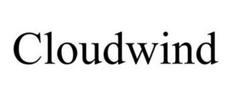 CLOUDWIND
