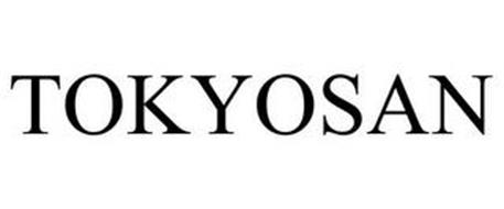 TOKYOSAN