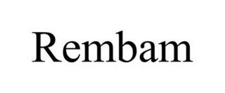 REMBAM