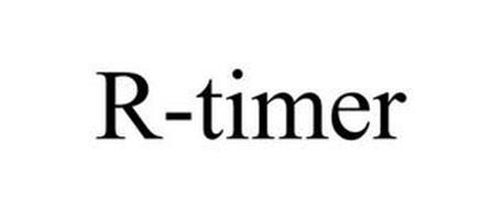 R-TIMER
