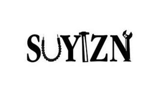 SUYIZN