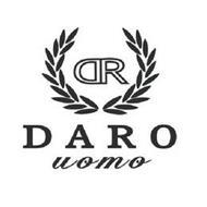 DR DARO UOMO