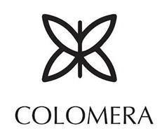 COLOMERA
