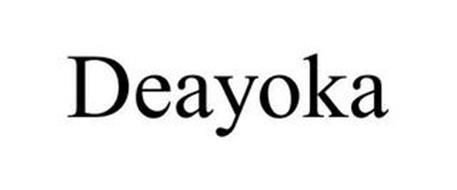 DEAYOKA