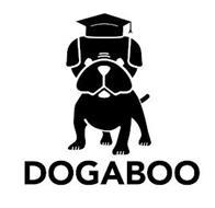 DOGABOO