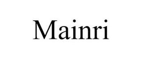MAINRI