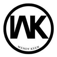 OWK WENDY KEEN