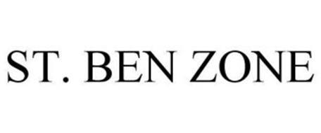 ST. BEN ZONE